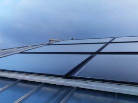 panneaux_solaire_min